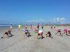 duff-the-beach